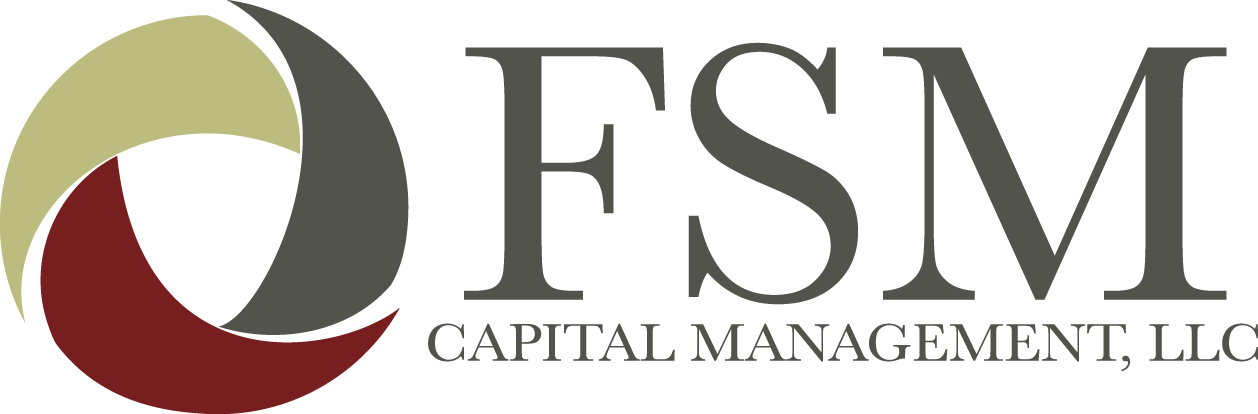 FSM Capital Management, LLC